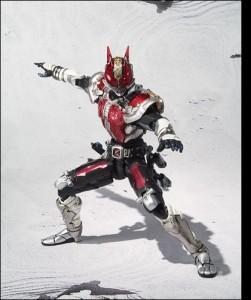 sword-form
